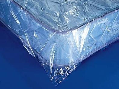 Mattress Bags Mattress Bags Wholesale Four Star Plastics