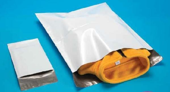 19 Quot X 24 Quot Poly Mailers