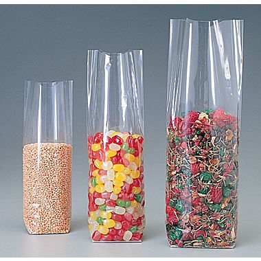Wholesale Restaurant Food Containers