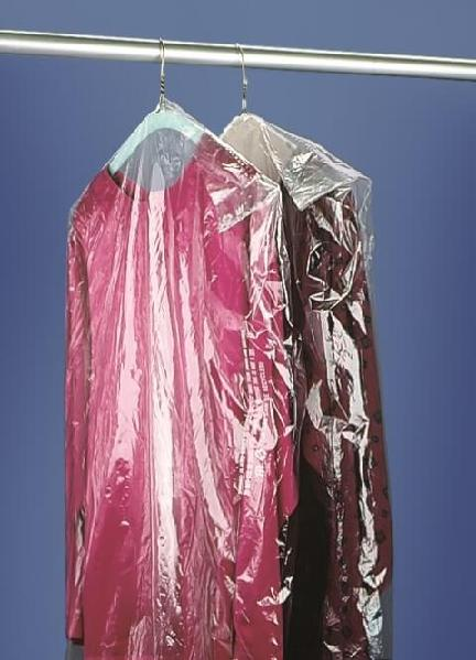 Custom Plastic Garment Bags Custom Garment Bags Wholesale