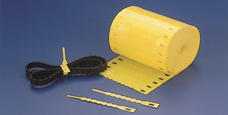 Self Locking Adjustable Plastic Ties Self Locking Ties