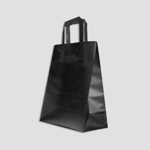 Plastic Retail Bags Whole Merchandise