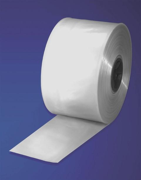 Poly Film - Tubing and Sheeting | Plastic Bags | Custom Plastic