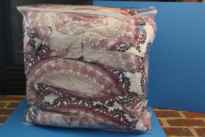 home pillow img oem duvet ac manufacturer custom made comforter textile on bedding blog af quilt comforters blanket