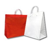 32x28x96 Gusseted Poly Bags-100//Roll 1 Roll Four Star Plastic