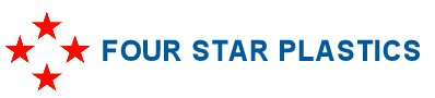 Find Custom Plastic Bag, Tubing, Film & Sheet Manufacturer at Four Star Plastics