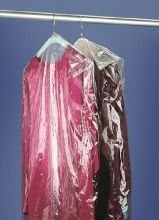 Custom Plastic Garment Bags | Custom Garment Bags Wholesale | Four Star Plastics
