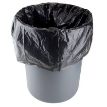 wholesale garbage bags