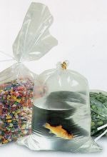 Leak Proof Plastic Bags | Wholesale Leak Proof Poly Bags | Four Star Plastics
