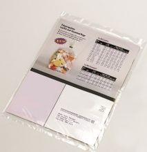 10x13 Postal Approved Mailing Bags, ASFM 100