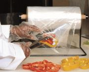 Wholesale Produce Bags | FDA Produce Bags | USDA Produce Bags