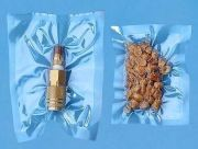 Wholesale Vacuum Sealer Bags